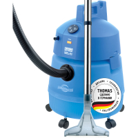 Thomas Super 30S Aquafilter