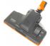 Насадка Thomas Clean Light для сухой уборки ковров/полов с подсветкой для серии Smart Touch